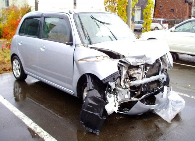 交通事故治療を受ける際に覚えておきたい自賠責保険
