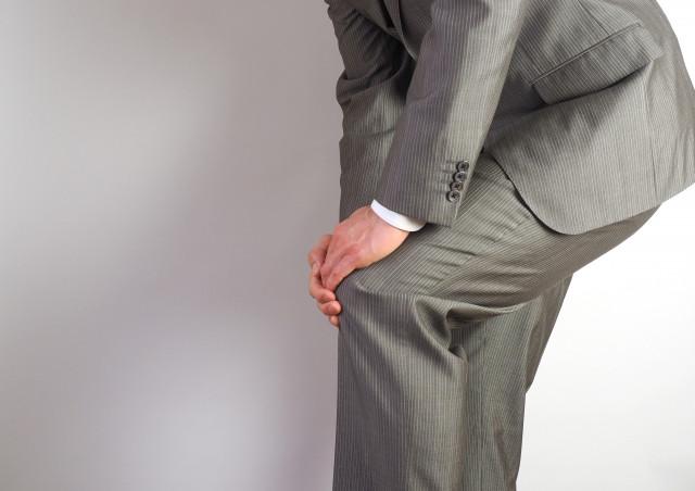 射水で接骨院を利用して肩こりや膝痛を楽に!~交通事故による体の痛みのご相談もお気軽に~