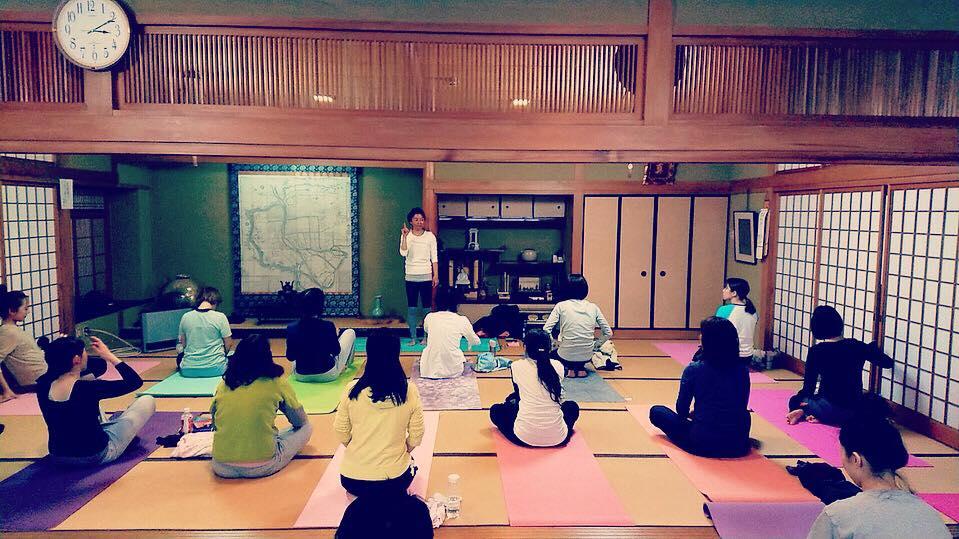 2017.12 寺yoga-1