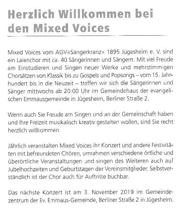 """aus der """"Mein Rodgau - das Stadtmagazin"""" vom Juni 2019"""