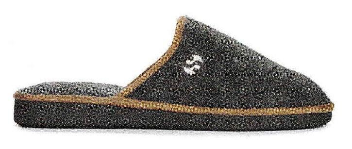quantità limitata nuovo arriva rivenditore di vendita Pantofole Superga Invernali - La Fonte della Gomma