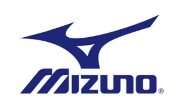 Scarpe calcio Mizuno prezzo basso a Napoli , miglior prezzo a Napoli sulle scarpe Mizuno Calcio