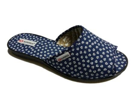shopping nuova versione incontrare Superga Pantofole Prezzo - La Fonte della Gomma