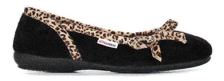 godere di un prezzo economico design raffinato intera collezione Superga Pantofole Donna - La Fonte della Gomma
