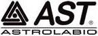 AST Astrolabio