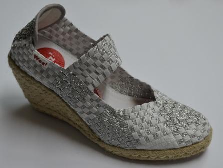 finest selection 73c3b b520d scarpe woz