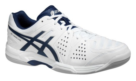 asics scarpe tennis terra