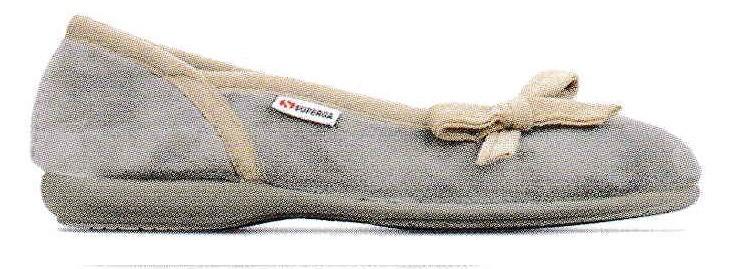 imballaggio forte grande varietà acquista per pantofole superga lana cotta