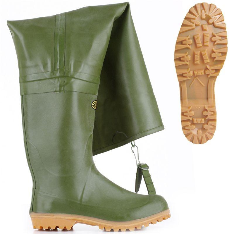 scarpe da ginnastica design unico più recente Stivali in gomma prezzo - La Fonte della Gomma
