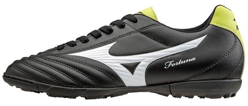 Acquista 2 OFF QUALSIASI scarpe calcio mizuno CASE E OTTIENI