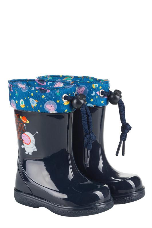 quality design ac7c4 86a97 Stivali in gomma prezzo - Superga La Fonte della Gomma