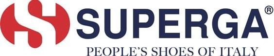 SCARPE SUPERGA FASHION