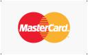 Bezahlen per Mastercard