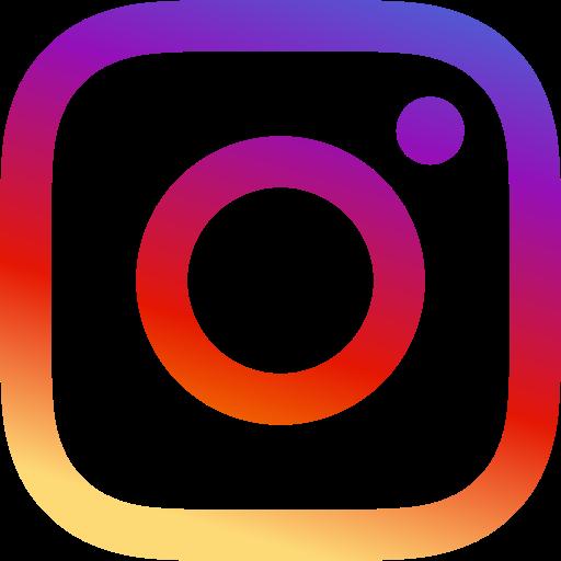 metalfisters instagram