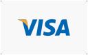 Bezahlen per Visa
