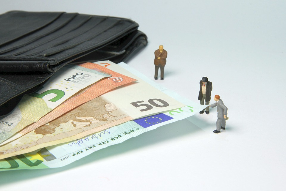 Steuer- und Sozialversicherungs-Stundung bis 30.6.21 verlängert!