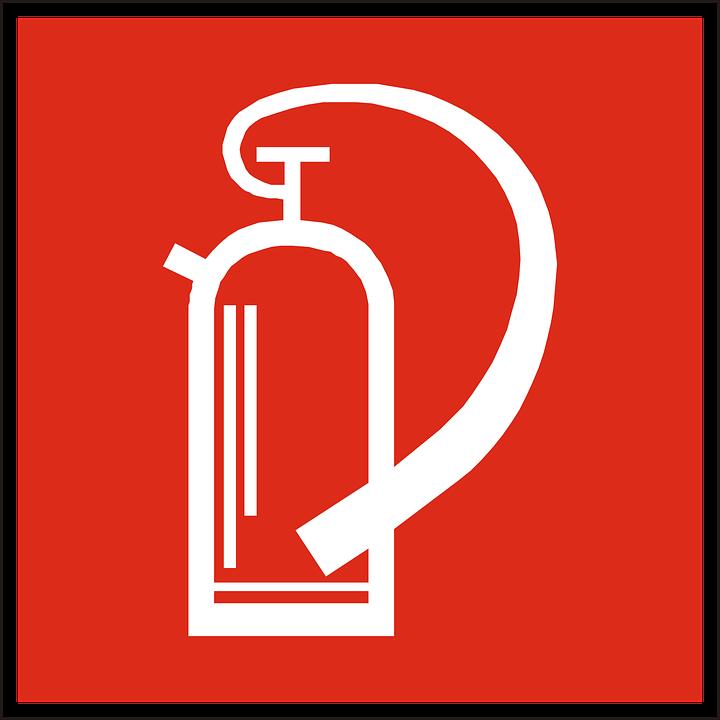 Feuerlöscherüberprüfung 17.+18.09.21