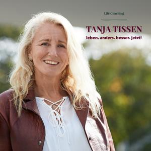 Tanja Tissen - Life Coaching