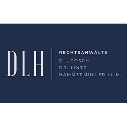 Rechtsanwälte Dlugosch Dr. Lintz Hammermüller LL.M.