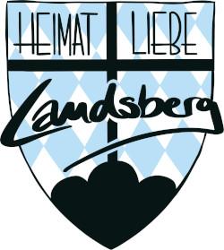 Heimatliebe Landsberg