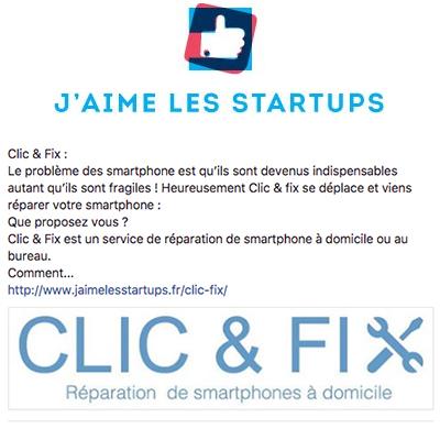 Réparation de téléphone - Lille