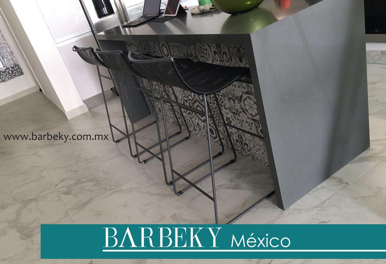 Fabricante mueble estilo vintage . - Fabricante de sillas tejidas ...