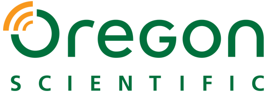oregon scientific atc mini manual