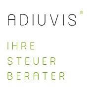 Logo ADIUVIS