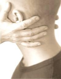 Schaubild Osteopathie, Designelement