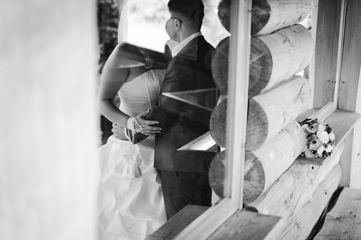 Hochzeitsfotograf ben pfeifer in oberwiesenthal