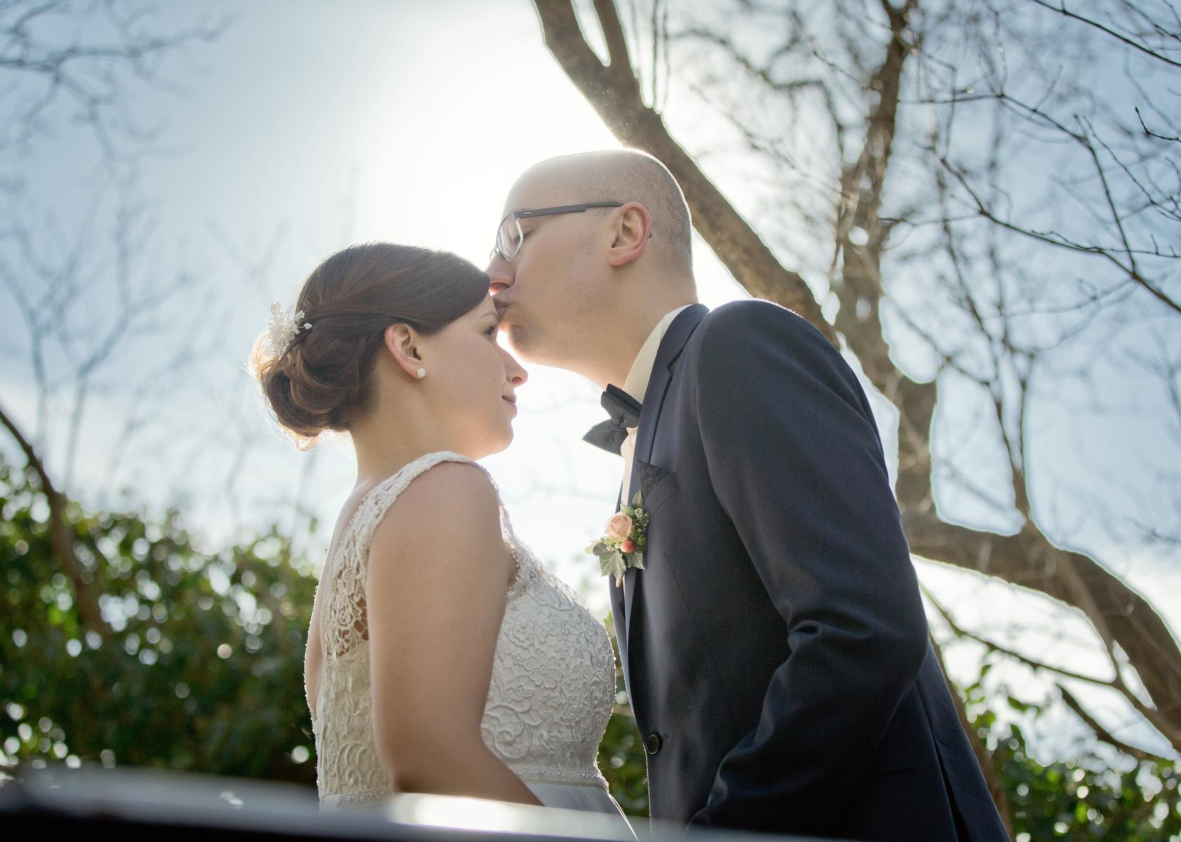 Hochzeitsfotografin schloss wildeck zschopau Hochzeitsfotos