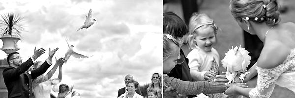 Hochzeitsbräuche, Hochzeitsbrauch, Bräuche zur Hochzeit, Hochzeitstauben, Tauben Hochzeit, Hochzeitsreportage, Hochzeitsfotografie, schloss lichtenwalde trauung, schloss lichtenwalde hochzeit, hochzeit lichtenwalde, schloss lichtenwalde hocheitsfot