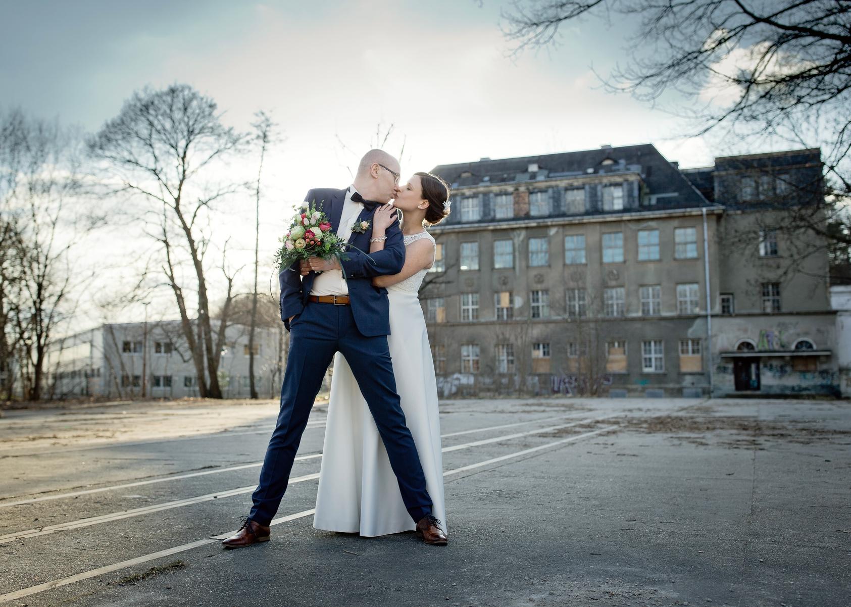 Fotograf Zschopau, Hochzeitsfotograf Zschopau, Schloss Wildeck Hochzeit, Schloss Wildeck Zschoapu Hochzeit, Trauung auf Schloss Wildeck in Zschopau - Fotograf Schönherrfabrik Chemnitz
