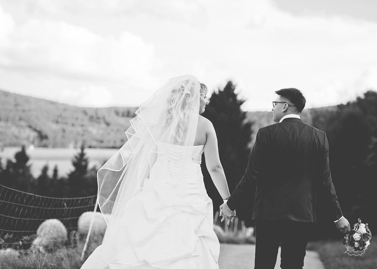 Ben Pfeifer Fotograf Hochzeit Oberwiesenthal Hochzeitsfotograf