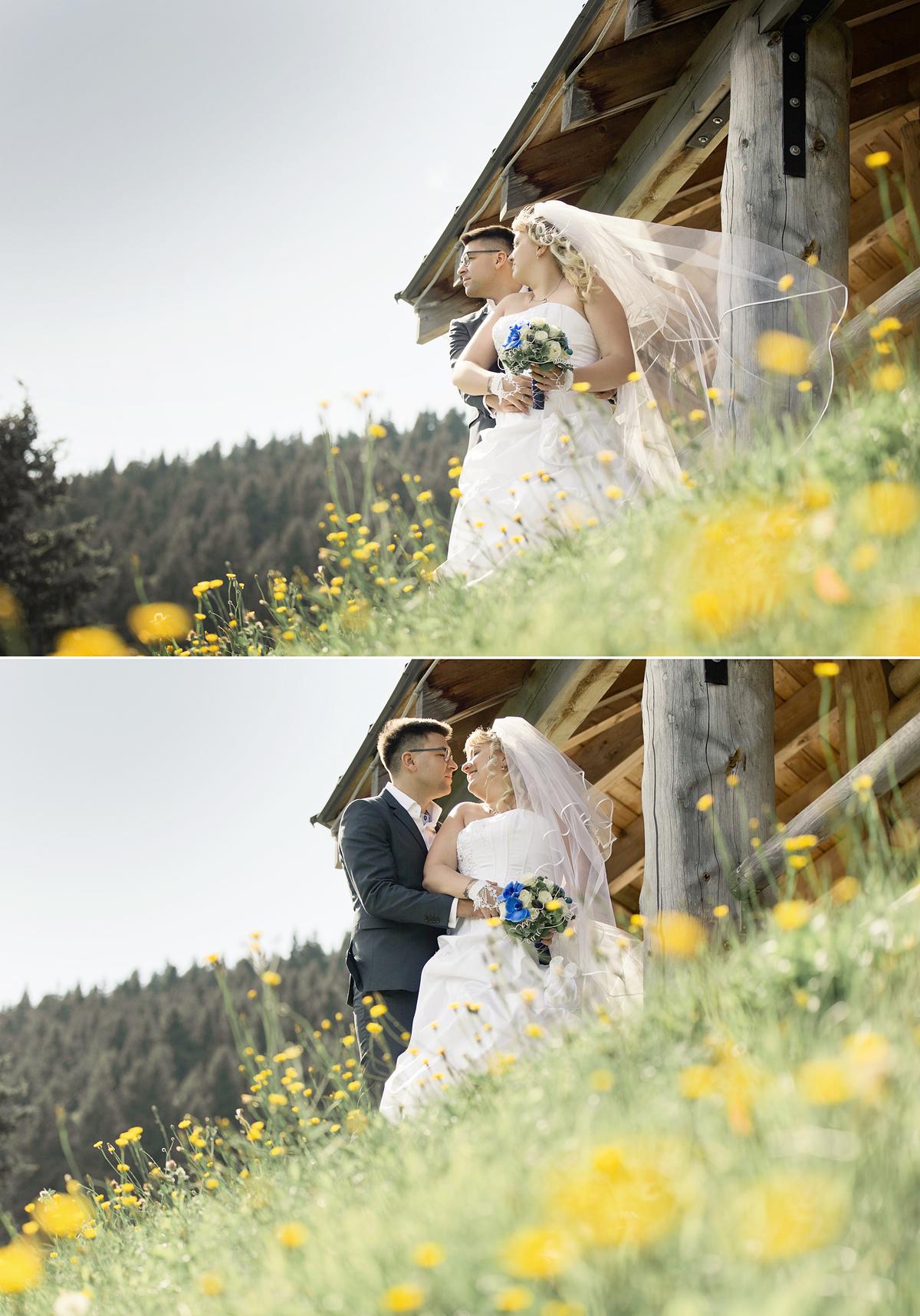 Hochzeit panotramahotel oberwiesenthal