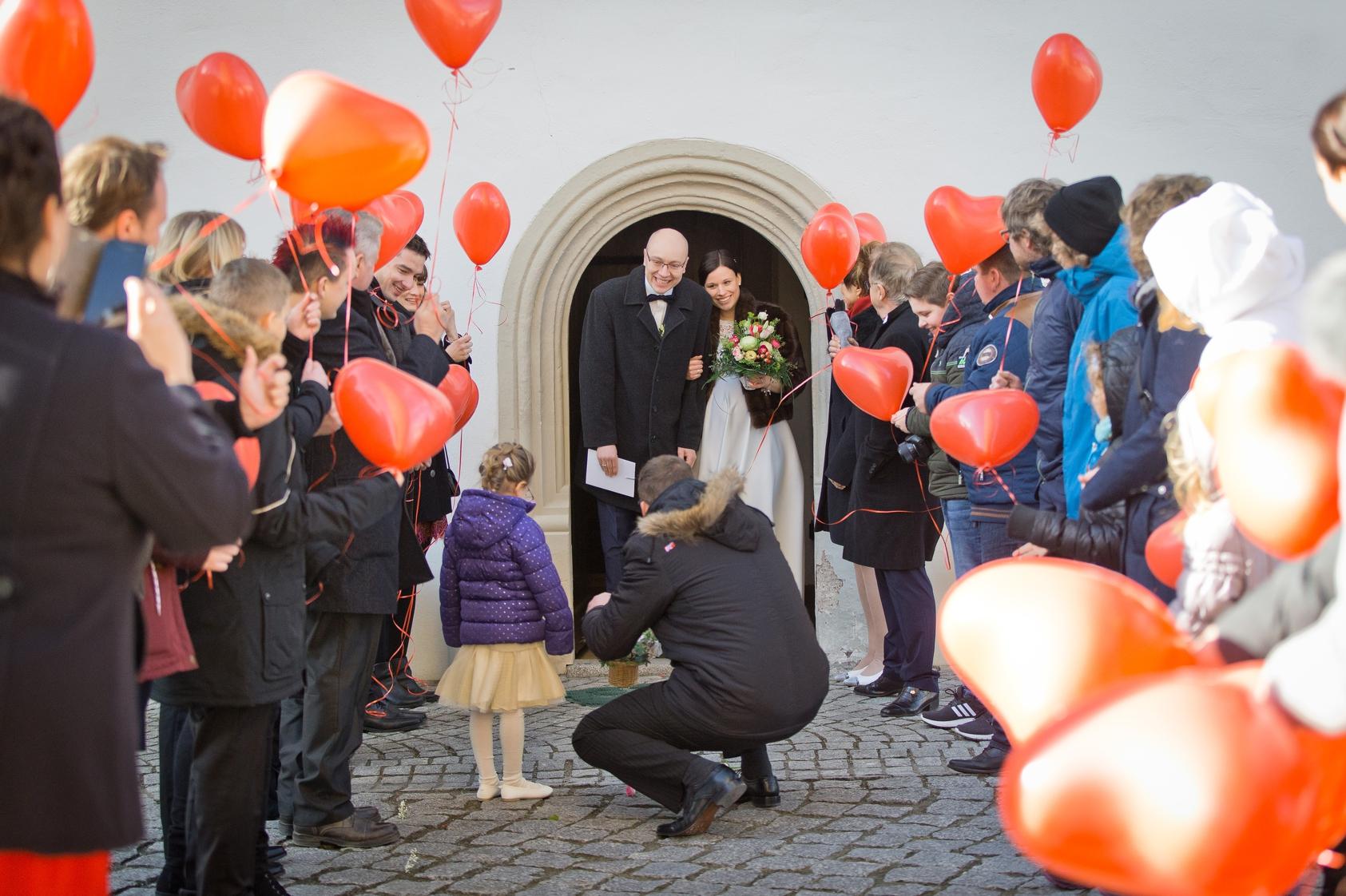 Hochzeitsmesse schloss Wildeck zschoapu