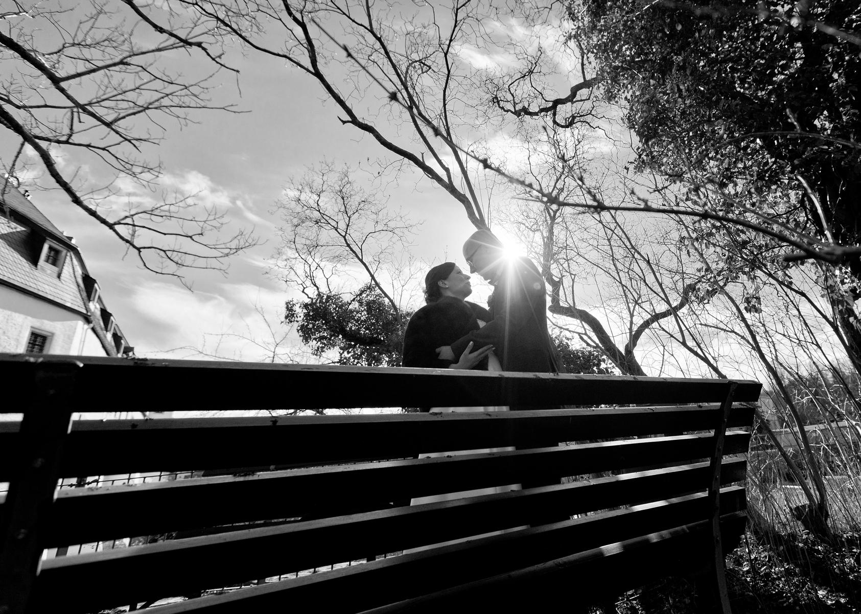 Hochzeitsfotograf schloss wildeck zschopau