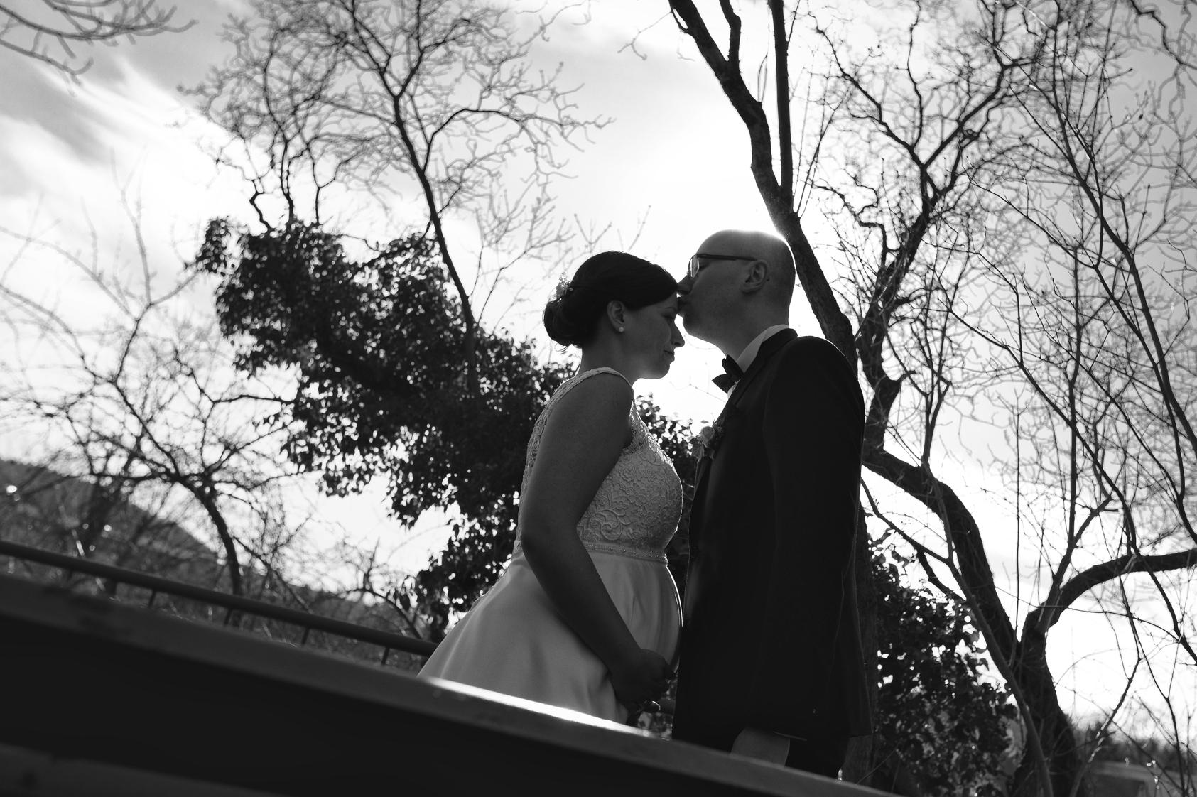 zschopau schloss wildeck Hochzeit Hochzeitsfotograf zschopau