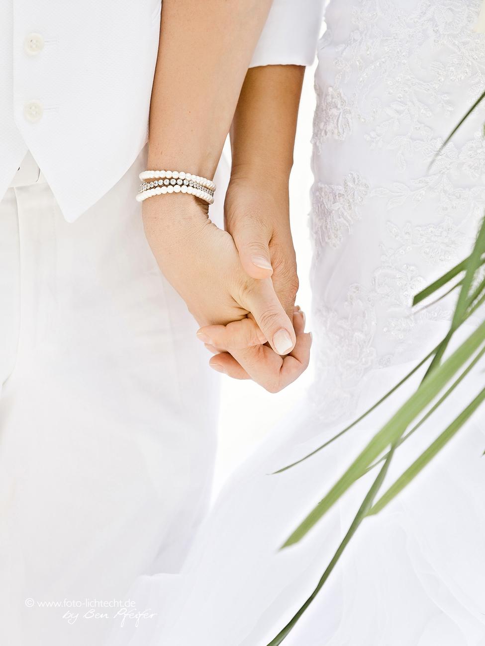 Hochzeitsfotograf, mauritius, heiraten Strandhochzeit, beachwedding, heiraten mauritius, fotograf mauritius, deutsch, Hochzeitsfotograf mauritius, lichtecht,