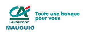 Agence Crédit Agricole Mauguio-Carnon