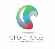 Cryopole - Mauguio