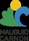 La vile de Mauguio-Carnon