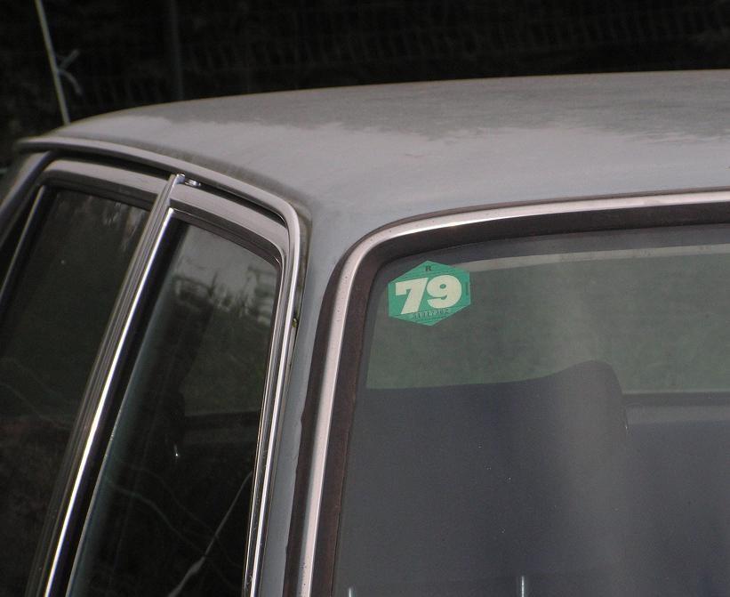 vignettes auto 1973-1999