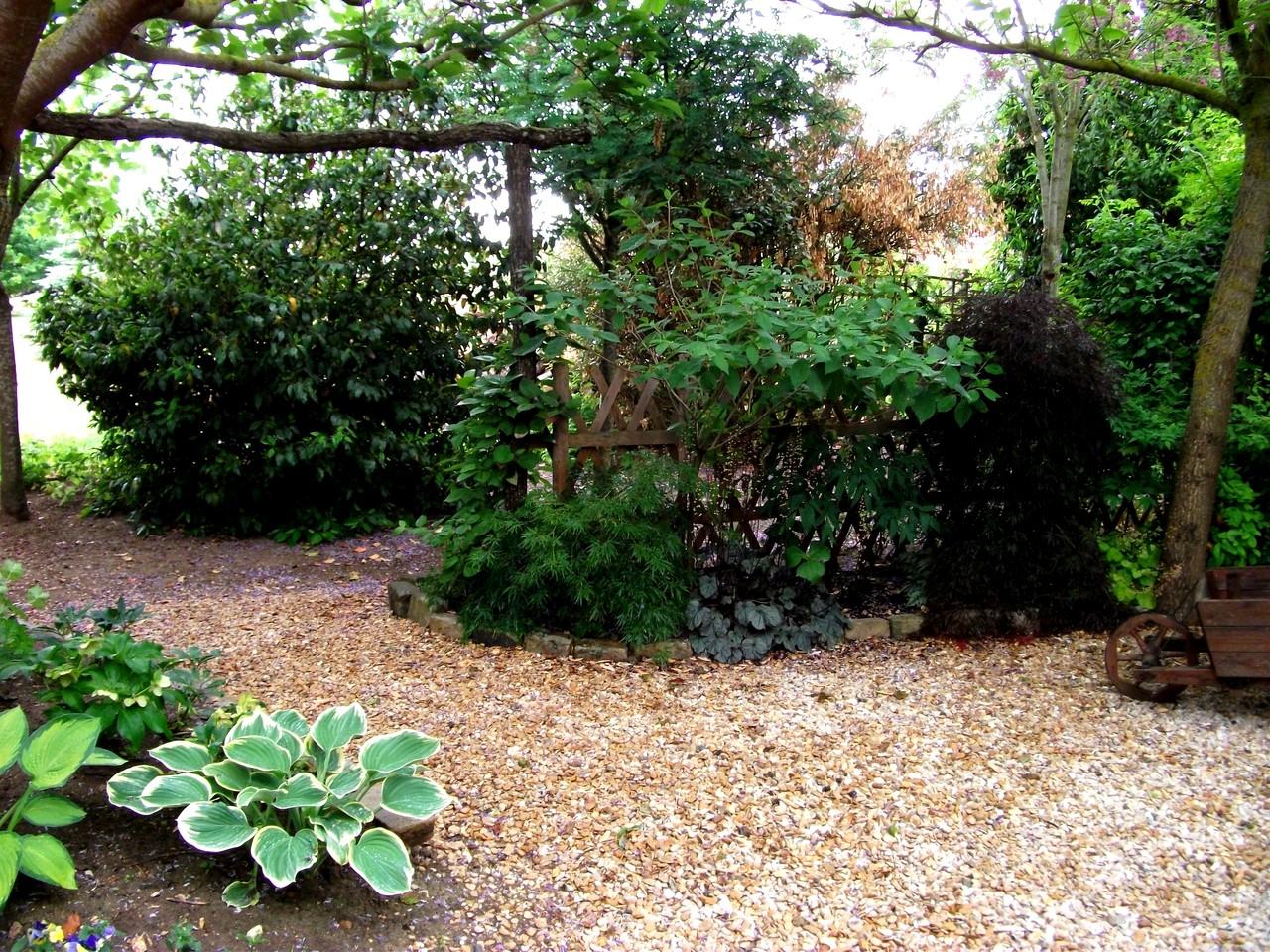 Le jardin entr e gratuite site le jardin des 4 saisons for Les jardins 4 saisons