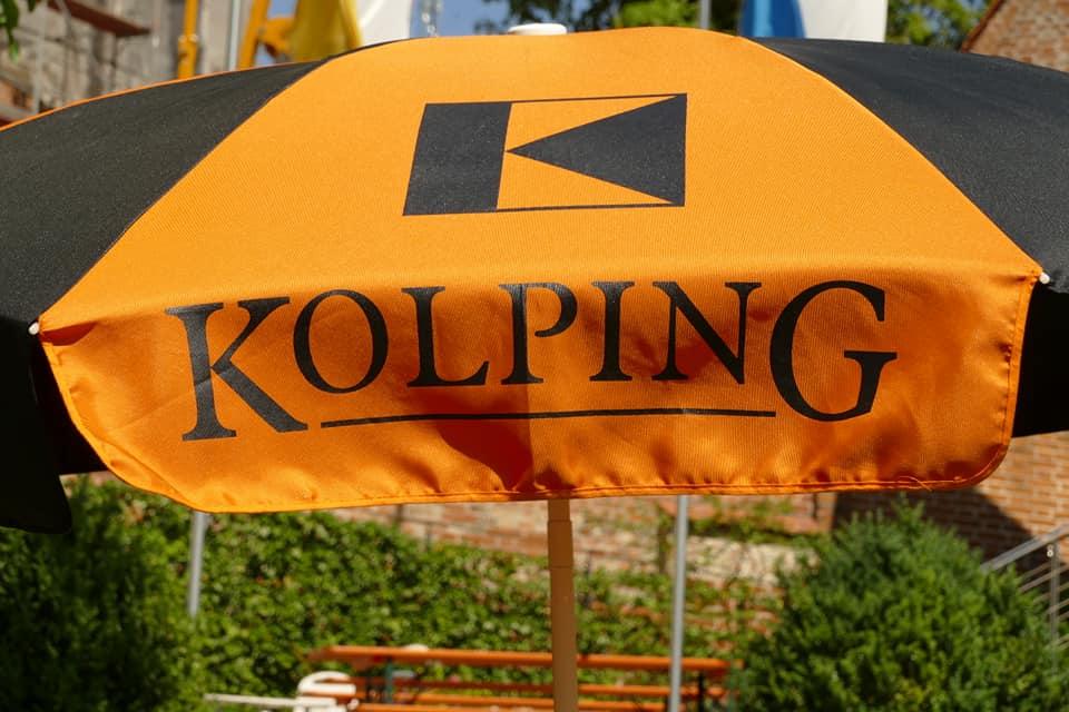 Kolpingjugend Dingolfing Jubiläum 2018