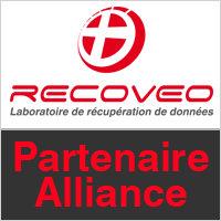 Code partenaire 16RV4233