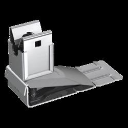P111 525 Dachleitungshalter