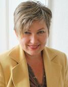 Susanne Hasenfuss
