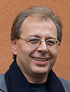 Christian Apl, Vize-Bürgermeister Perchtoldsdorf
