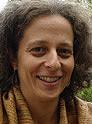 Marianne Tuor-Neuhaus; Lehrerin Metamorphische Methode